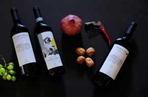 i vini tenute bianchino