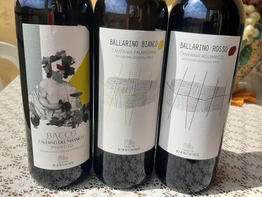 Vini-Tenute-Bianchino-luciano pignataro