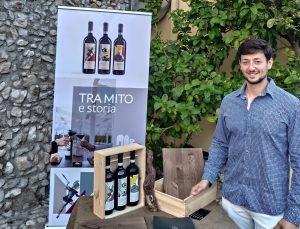 Tenute-Bianchino-Sushi