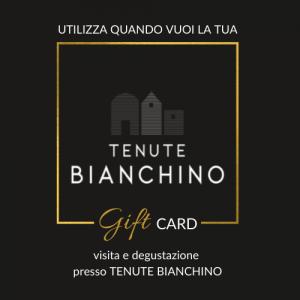 Tenute-Bianchino-Gift-Card